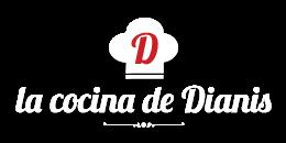 La cocina de Dianis